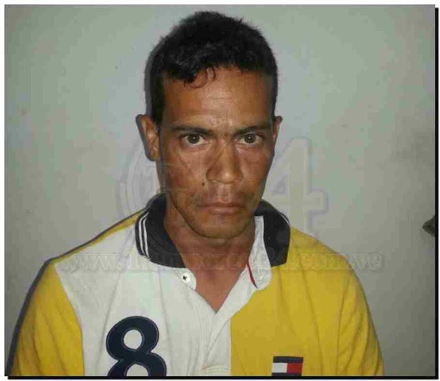 Vallepascuense y militante del PSUV fue asesinado a tiros
