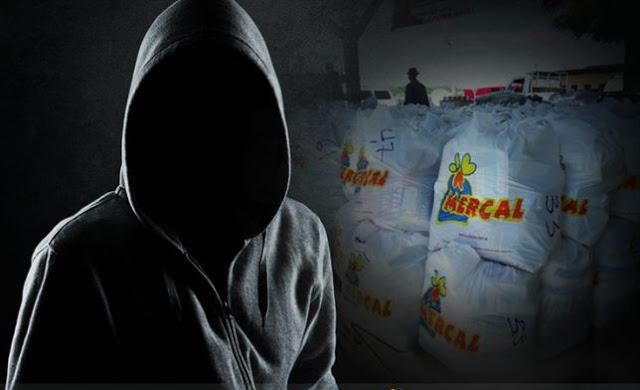LOS CLAP: ¿Solución o corrupción?