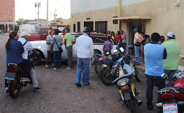 """Murió niño de 11 años que había sufrido accidente via a """"El Burro"""""""