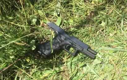 GNB y Poliguárico dieron de baja a dos secuestradores