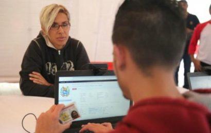 Trabajadores de la salud en Infante denuncian amenazas y acoso para que voten por la Constituyente