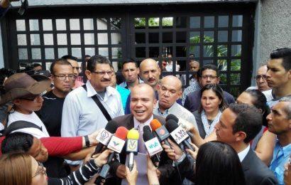 Tribunal ordenó reincorporar a fiscal de Guárico que había sido removido por Luisa Ortega Díaz