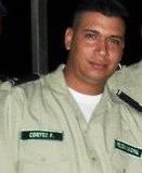 Ex funcionario de la PIM fue asesinado cuando llegaba a su casa