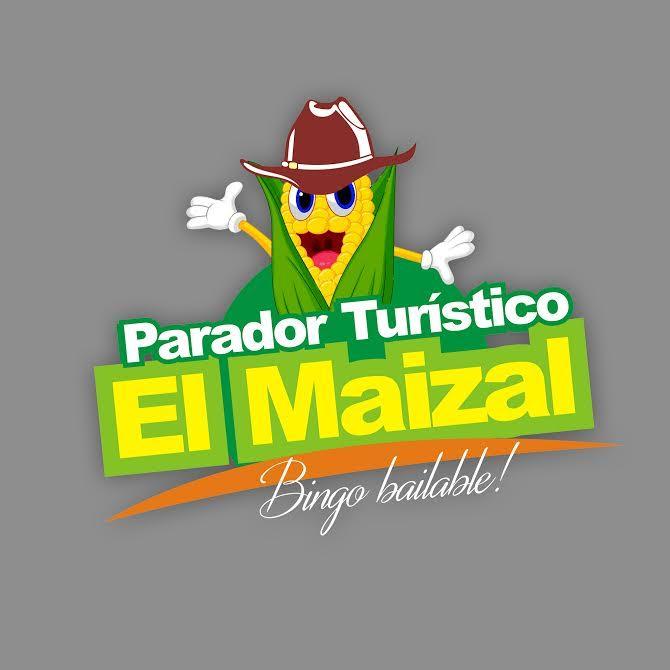 Parador Turistico El Maizal