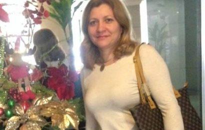 Juez vallepascuense que resultó herida en presunto atraco murió
