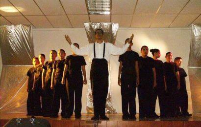 Este jueves inicia el IX Congreso de Artes Escénicas en Valle de La Pascua