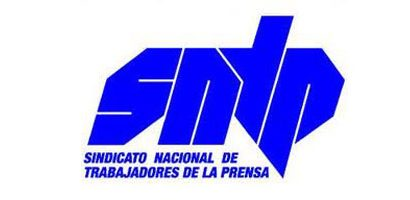 """La GNB mandó a """"echarle plomo"""" a reporteros en Guárico"""