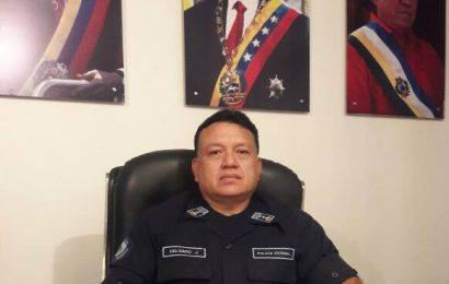 Poliguárico activó operativo especial en Altagracia