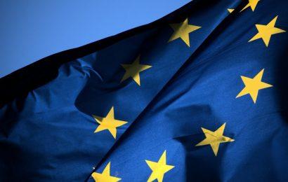 La Unión Europea sanciona al gobierno de Nicolás Maduro
