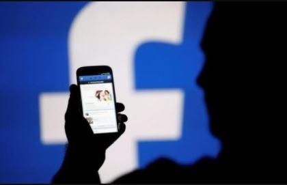 Se aproximan nuevos cambios en Facebook