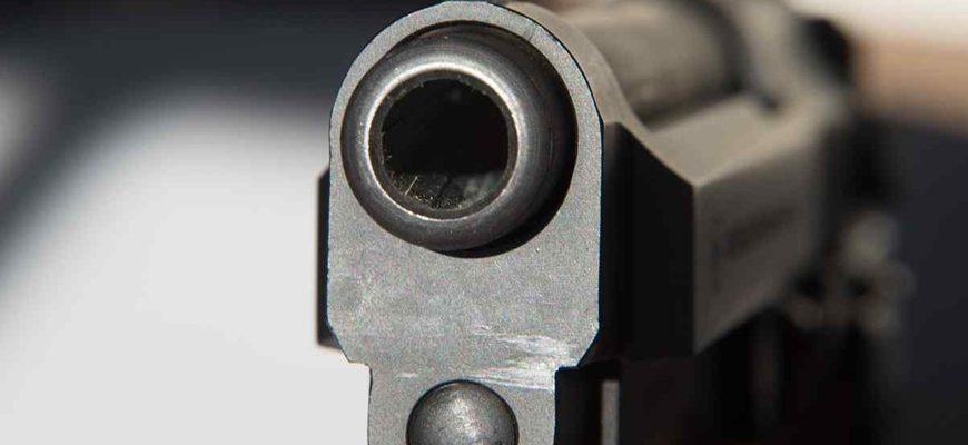 Adolescente mató a su amigo al manipular un arma de fuego