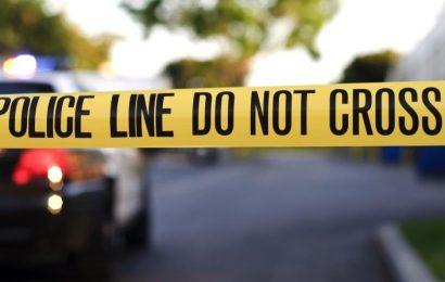 Tiroteo en Estados Unidos: Un estudiante muerto en Kentucky