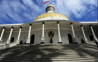 AN quiere reunirse con Juan Manuel Santos en Cúcuta
