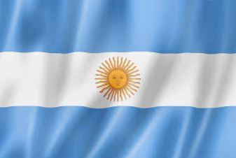 Argentina acogerá a venezolanos para que estudien y trabajen lícitamente 2018