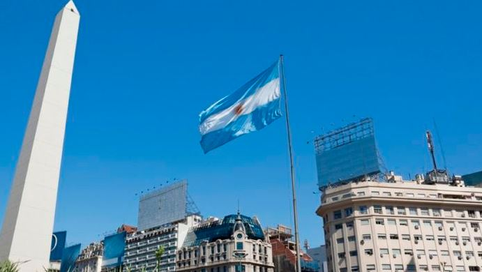 Argentina acogerá a venezolanos para que estudien y trabajen lícitamente