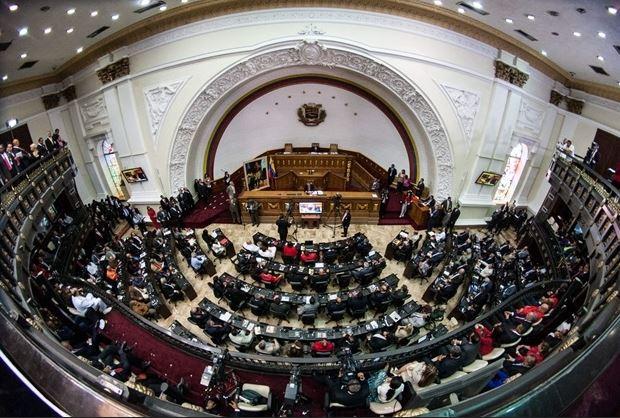 Rex Tillerson: Sancionar a la industria petrolera venezolana conlleva los siguientes riesgos
