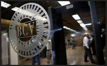 Subasta de Dicom pospuesta por falla en el Banco de Venezuela