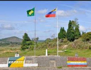 Brasil transferirá a venezolanos para Sao Paulo y Amazonas