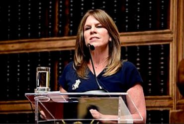 Perú tomará acciones pertinentes si Nicolás Maduro viaja a Lima