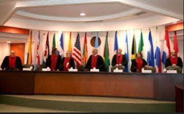 Juan Manuel Santos pidió a la CIDH tratar migración venezolana en el país