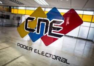 Fracaso de negociaciones forzó el adelanto de elecciones presidenciales en Venezuela