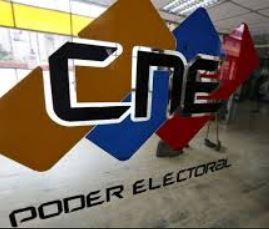Hoy culmina la formalización de las candidaturas presidenciales en el CNE