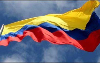 Anunciarán nuevas medidas para los venezolanos en Colombia