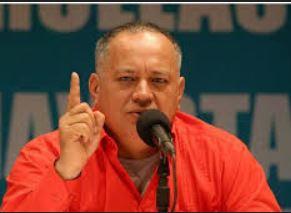 Unión europea ampliará sanciones al gobierno de Venezuela