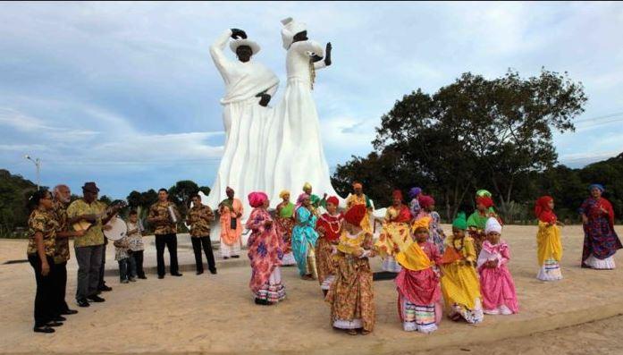 Carnavales en Venezuela: eterna celebración con disfraces, diversión y unión