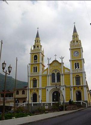 Iglesias del país se quedan sin hostias