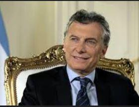 Argentina acogerá a venezolanos para que estudien y trabajen
