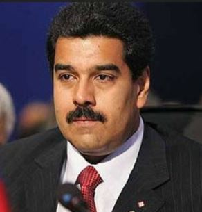 Ampliación de sanciones por parte de la UE al gobierno de Venezuela