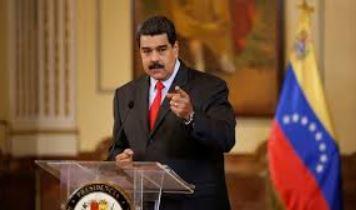 Perú tomará acciones si Nicolás Maduro viaja a Lima