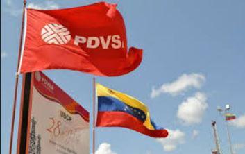 Ordenan a PDVSA a recibir Petro en sus compraventas de productos