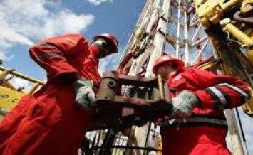 Sancionar a PDVSA conlleva los siguientes riesgos