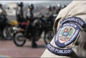 Menor de edad que sufrió abuso sexual ingresó sin vida al hospital Pérez Carreño