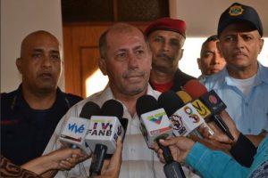 Retenidos por Poliguárico 30 toros por inconsistencia en documentación en Guárico