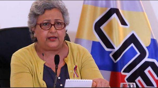 Fracaso de negociaciones en República Dominicana forzó el adelanto de elecciones presidenciales