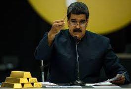 Reacción de diputados venezolanos ante el nuevo cono monetario