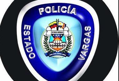 Desmantelada red de prostitución en el estado Vargas