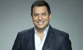 Daniel Sarcos se va de la cadena Telemundo por nuevos retos