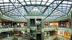 Centros Comerciales trabajarán en horario feriado