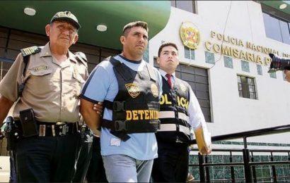 Perú: Venezolana es asesinada a puñaladas por su pareja