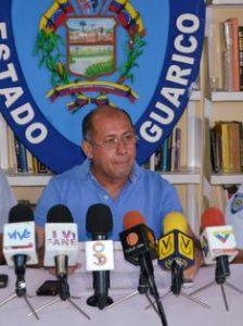 PoliGuárico desmanteló bandas delictivas en el estado Guárico