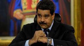 Este miércoles Nicolás Maduro dará un mensaje al país