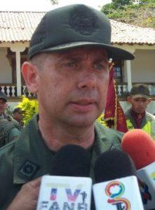 Guardia Nacional Bolivaria continúa realizando patrullajes preventivos 11
