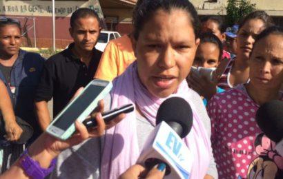 Falla eléctrica en Valencia dejó sin servicio a hospital de Valencia