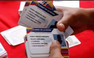 Nicolás Maduro anunció un bono para el asueto de Semana Santa