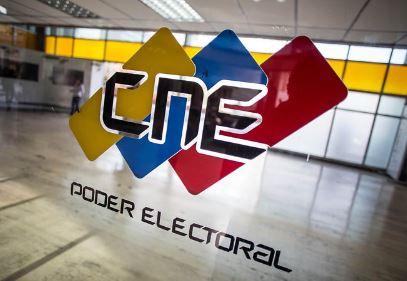 Postergada la fecha de las elecciones presidenciales en Venezuela