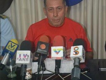 Desmanteladas organizaciones criminales en el estado Guárico